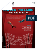 papeles_140.pdf