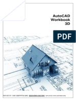 AutoCAD Workbook3D MANUAL.docx