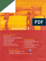 05-.pdf