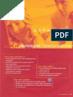 10-.pdf