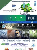 Varshasookt - Company Profile