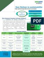 Composting Brochure Final