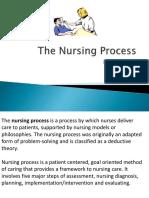 NursingProcess.ppt