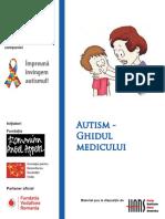 autism-HANS, ghidul medicului.pdf