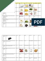 Multicuisine-Cook.pdf