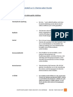 Chemie Labor Protokoll 18.03.19.docx