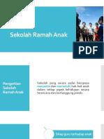 sekolahramahanak-141102225701-conversion-gate01.pdf