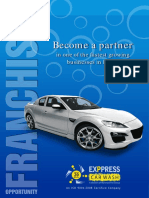 ecw-franchisee-brochure.pdf