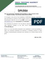 FileHandler.pdf
