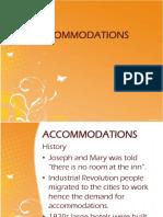 ACCOMMODATIONS.pptx
