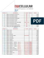 LISTINI RICAMBI 16-07-2019.pdf