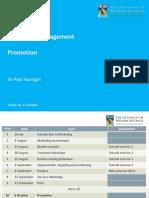 10 Promotion (LMS)