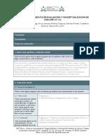 Formato-de-entrevista-y-conceptualización-de-caso-DBTMx-V1.3.docx