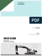 EC210B PUB20021241-I.pdf