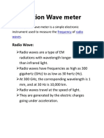 1555001639609_Absorption Wave meter.docx