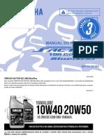 MANUAL-FACTOR-150-UBS.pdf