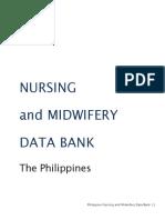 Db Philippines 2013