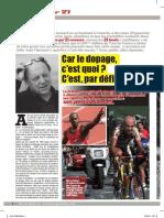 P_04-05 Edito Vayer.pdf