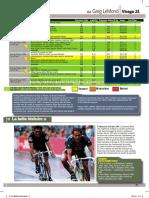 P_19-23 LEMOND PREUVE.pdf