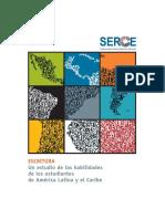 2010-reporte escritura- llece - serce.pdf