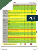 P_38-41 EVANS PREUVE.pdf