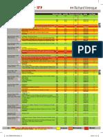 P_46-49 VIRENQUE PREUVE.pdf