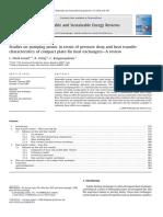 pumping power.pdf