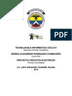 TECNOLOGIA E INFORMATICA CICLO IV 2 PERIODO.pdf