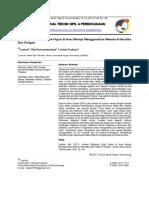 9497-21412-1-SM.pdf