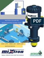 Mixtron-flyer_F.pdf