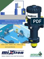 Mixtron-flyer.pdf