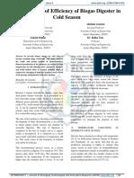 Enhancement_of_Efficiency_of_Biogas_Dige.pdf