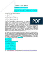 VeryVVVVIII-Solution_to_cubic_equation.pdf