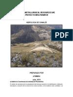 HidrologiaCanales_Wolframfed