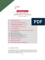 nefro digi.pdf