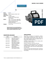 90061-0033_A.pdf
