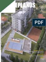 Revista ENTREPLANOS - Edición 74