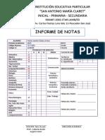 Boleta de Sec. 2do Gladys 2019.docx