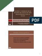 Tema_4_Modelos_Teorias_E_Vida.pdf