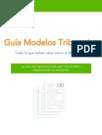 Ebook-130.-Guia-modelos-trinutarios-irpf.pdf