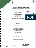 152072708-Defects.pdf