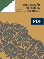 Adauto-CARDOSO-e-Rosana-DENALDI-Urbanização-de-favelas-no-Brasil.pdf