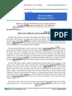 2018_Ielts1_Practise_Reading_ProgressTest4.pdf
