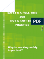 Safety_A_Full-TIme_Job.pptx