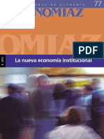 Ekonomiaz_77 CON PORTADA.pdf