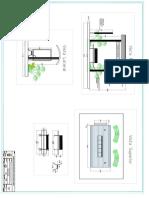 paradero (1).pdf