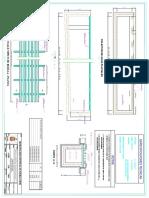 rieles (1).pdf