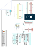 baranda puente (1).pdf