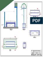 bancas (1).pdf