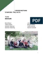 ELOP 6 - Team Bedouin Presentation Book